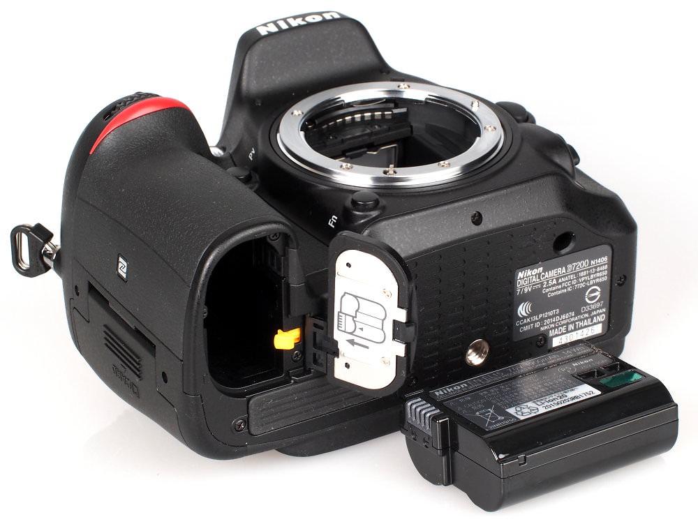 Nikon D7200 (10)