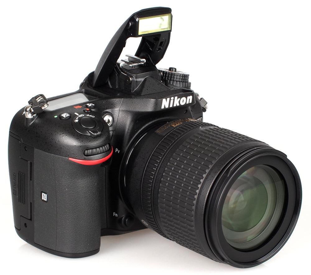 Nikon D7200 (1)