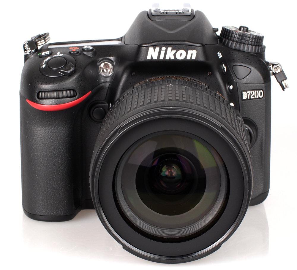 Nikon D7200 (3)