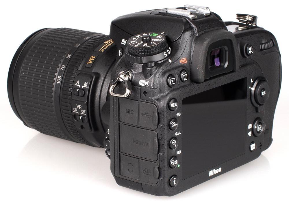 Nikon D7200 (5)
