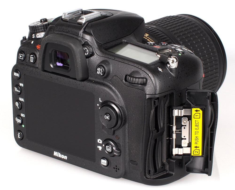 Nikon D7200 (6)