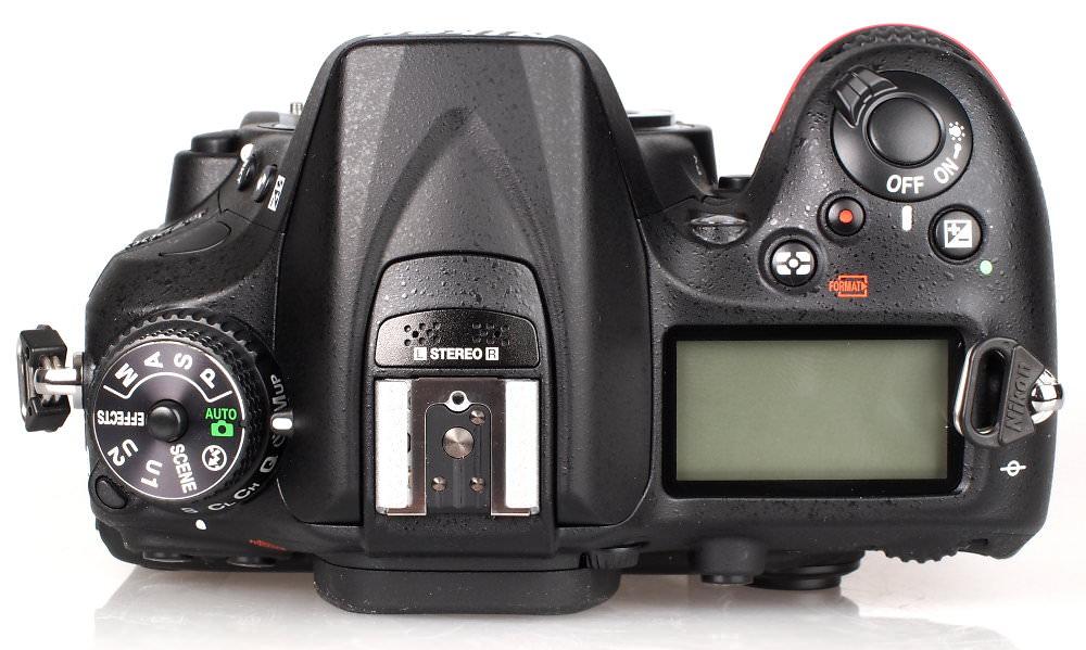 Nikon D7200 (7)