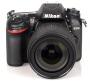 Thumbnail : Nikon D7200 DSLR Review