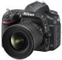 Thumbnail : Nikon D750 Full-frame DSLR Announced