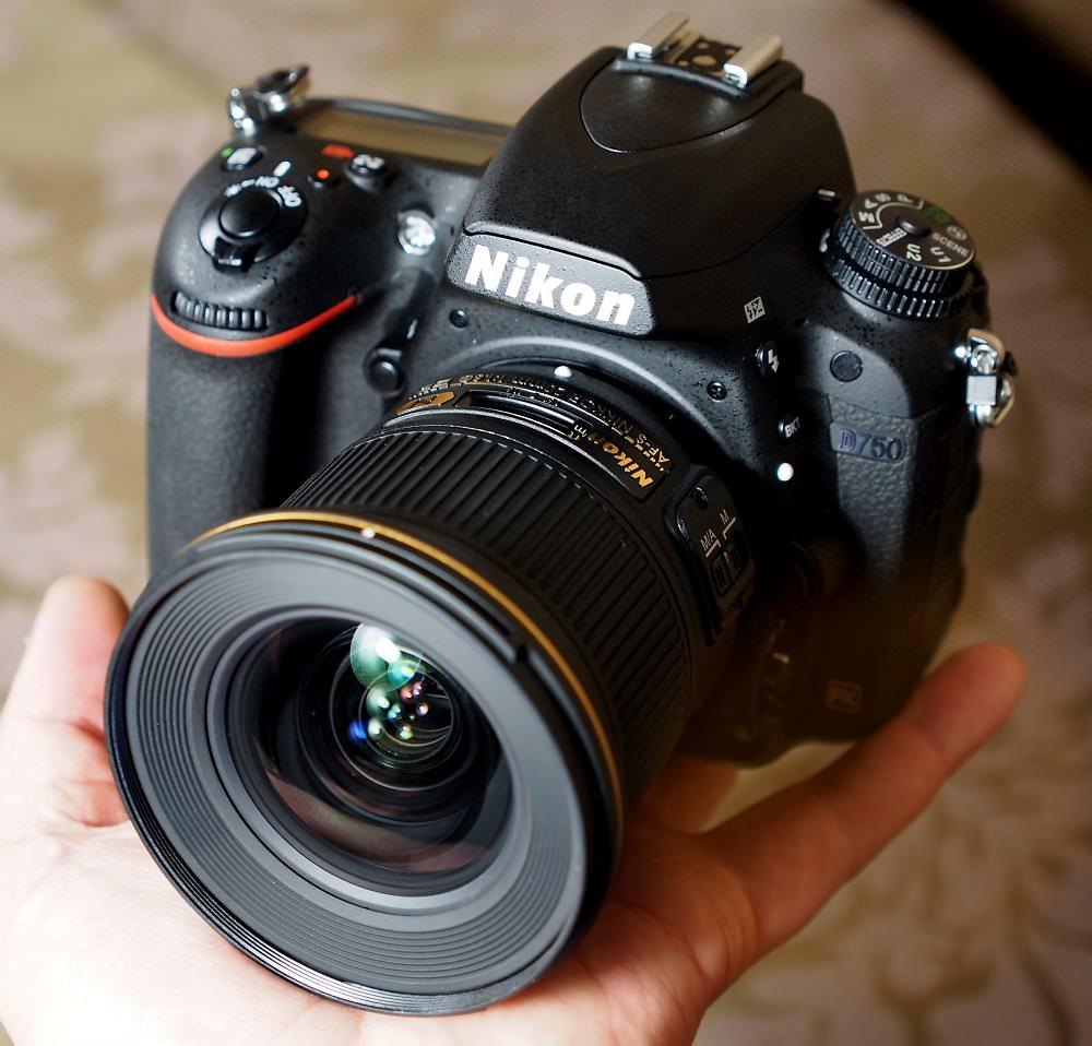 Nikon D750 (15) (Custom)