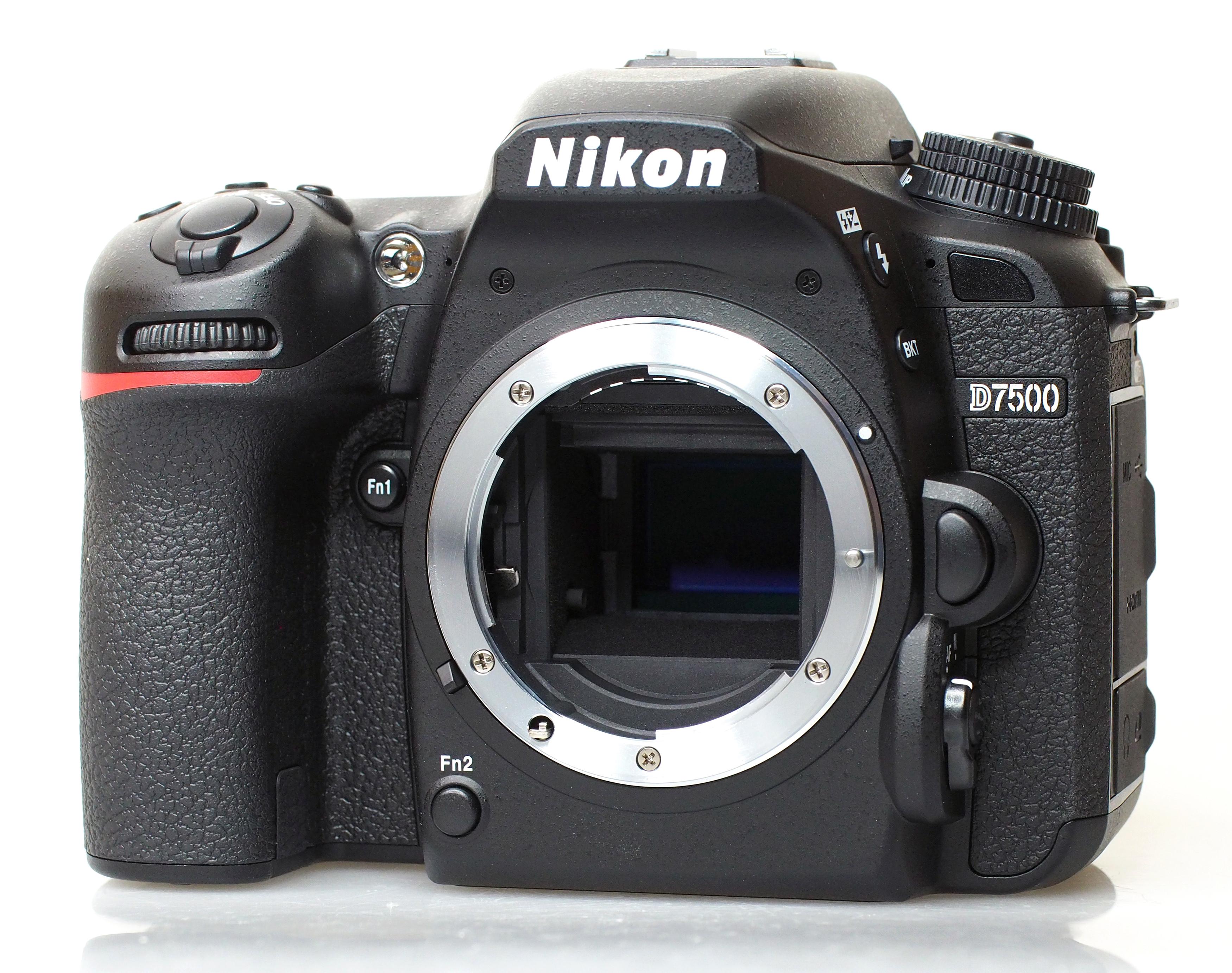 highres-Nikon-D7500-DSLR-1_1497440313.jp