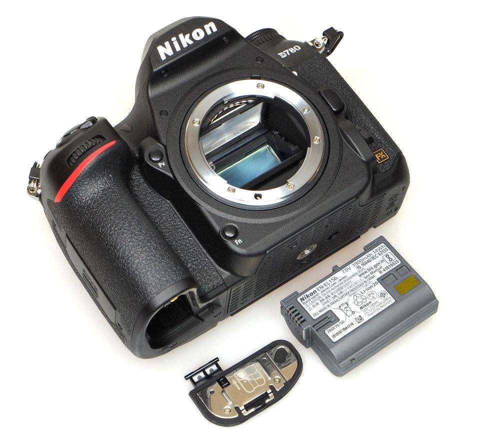 Nikon D780 (6)