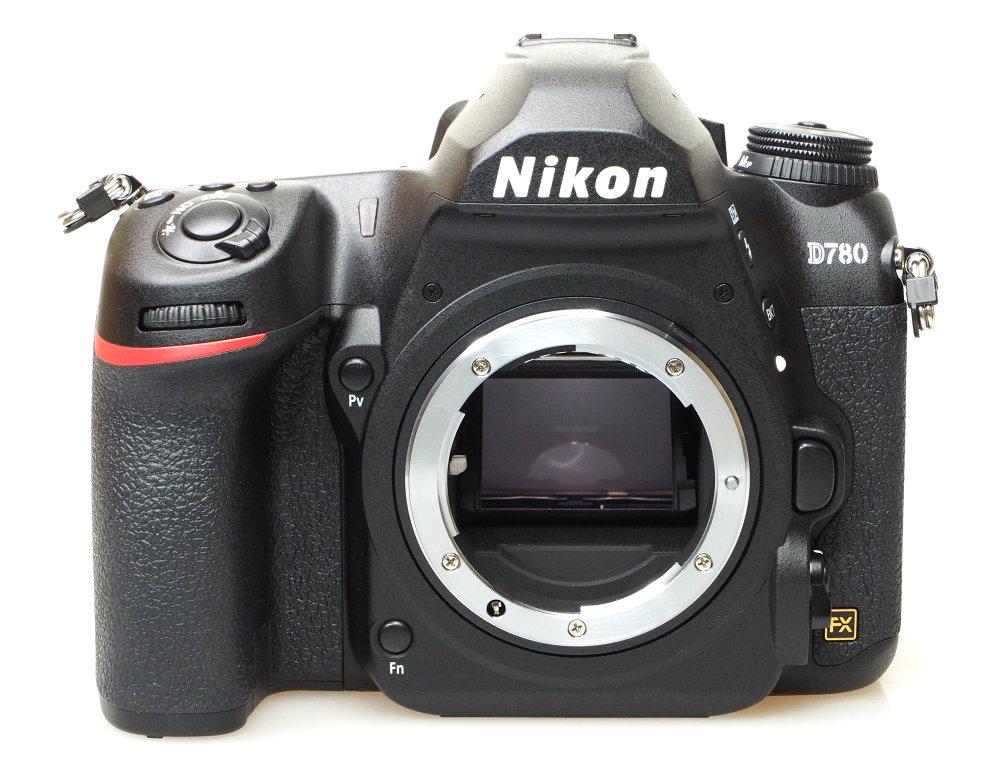 Nikon D780 (7)