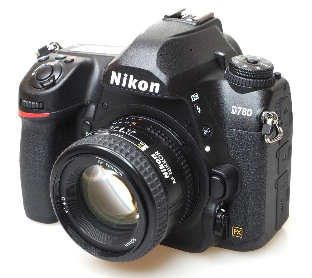 Nikon D780 (15)