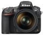 Thumbnail : Nikon D810 Digital SLR Announced