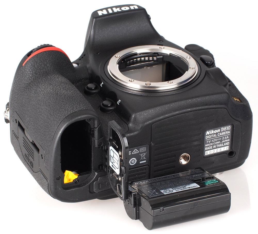 Nikon D810 (10)