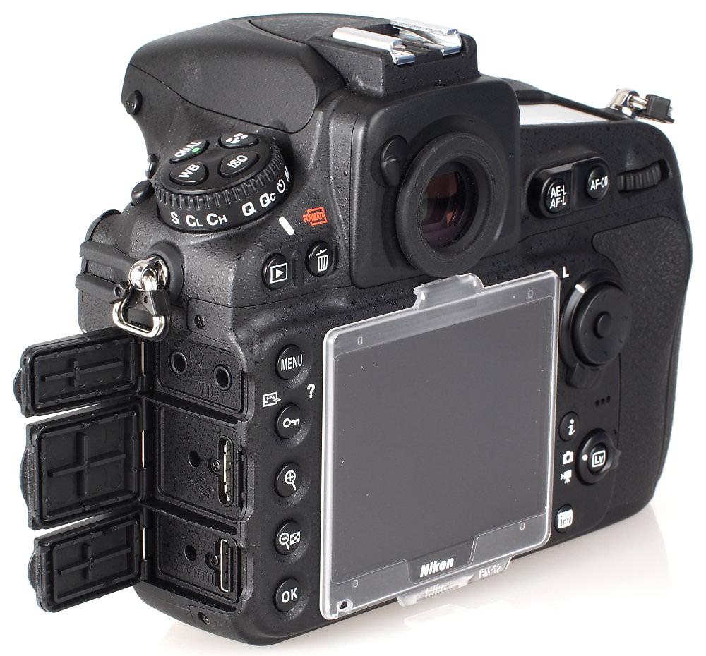 Nikon D810 (11)