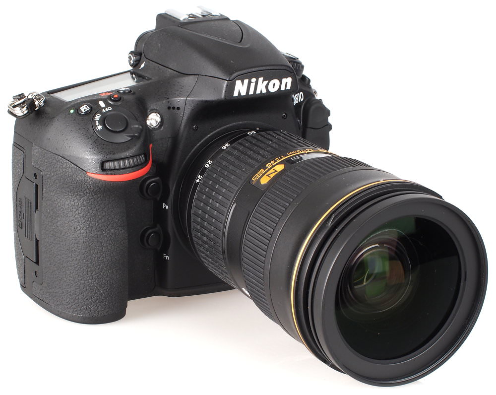 Camera Nikon D800 Dslr Camera nikon d810 digital slr expert review 15