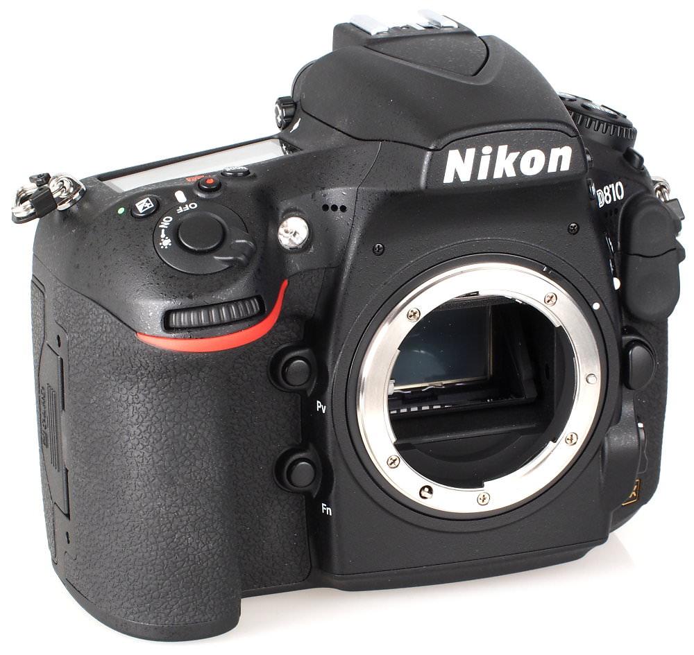 Nikon D810 (5)