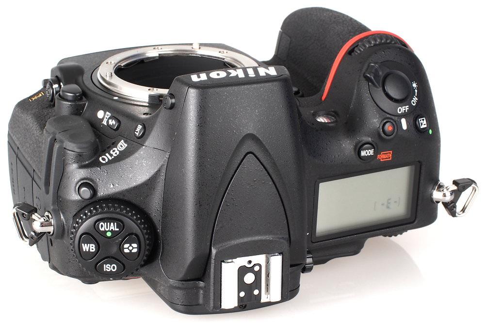 Nikon D810 (6)