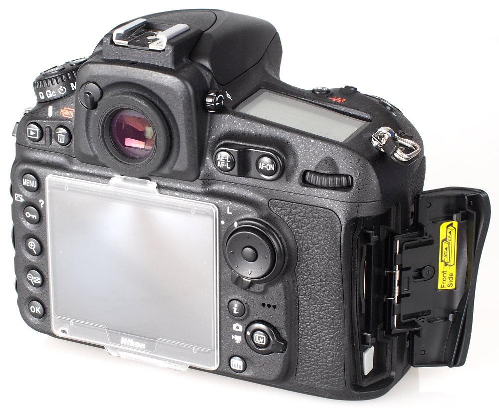 Nikon D810 (9)