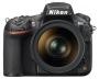 Thumbnail : Nikon D810 Sample Photos