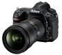 Thumbnail : Nikon D850 45.7mp FF DSLR Announced