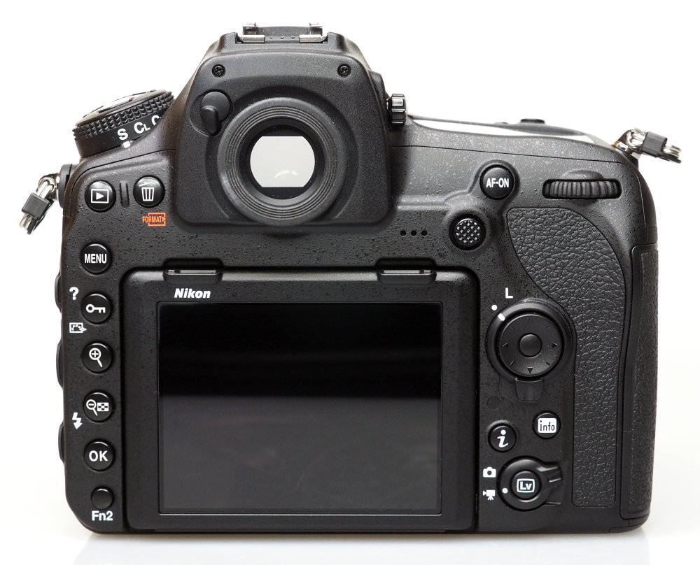 Nikon D850 (5)