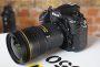 Nikon D850 Full Review