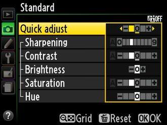 Df PictureControl2 E (Custom)