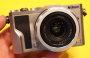 Thumbnail : Nikon DL18-50, DL24-85, DL24-500 Hands-On Preview