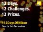 Thumbnail : Nikon Festive Photography Competition