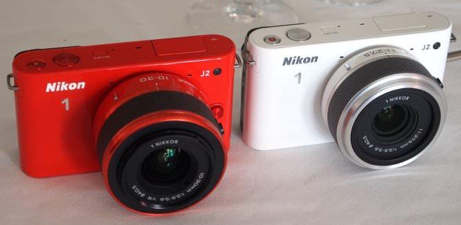 Nikon 1 Series J2 (11) (Custom)