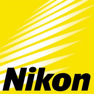 Nikon website