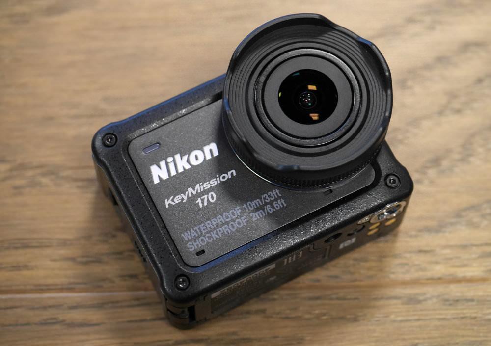 Nikon KeyMission 170 (3)