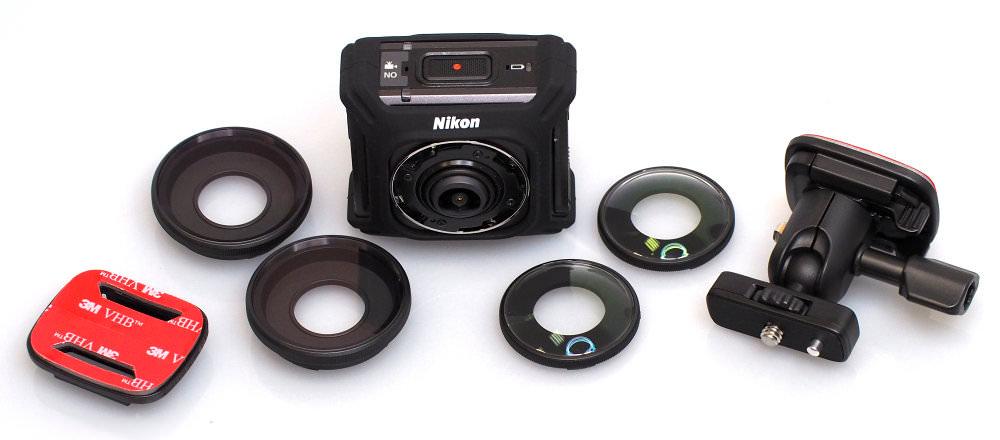 Nikon KeyMission 360 (8)