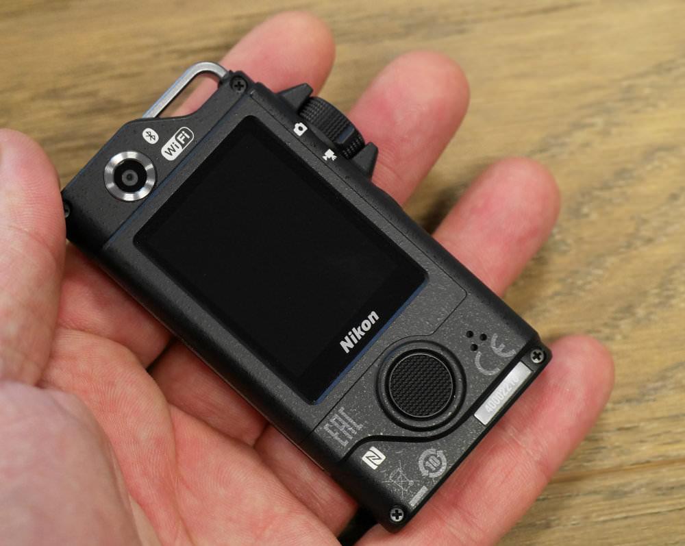 Nikon KeyMission 80 (4)