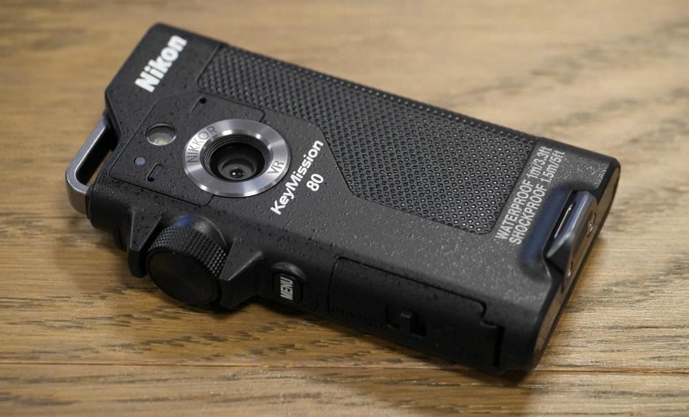 Nikon KeyMission 80 (5)