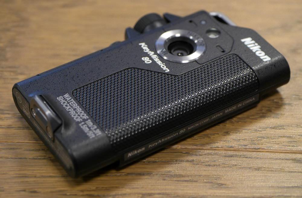 Nikon KeyMission 80 (6)