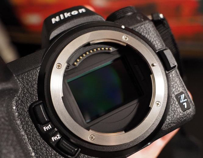 Nikon Z7 (3)
