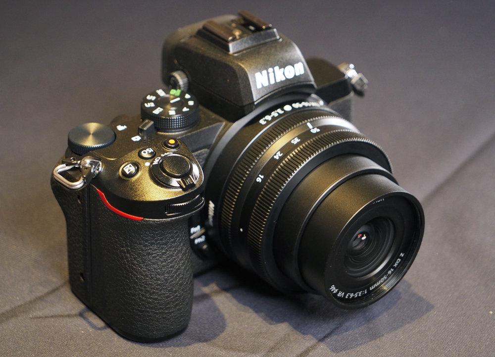 Nikon Z50 (12)