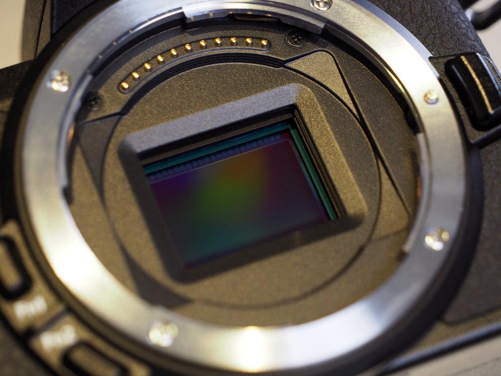 Nikon Z50 (5)