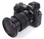 Thumbnail : Nikon Nikkor Z 14-30mm f/4 S Review