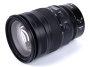 Thumbnail : Nikon Nikkor Z 24-70mm f/2.8 S Pro Review
