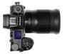 Thumbnail : Nikon Nikkor Z 24mm f/1.8S Lens Review