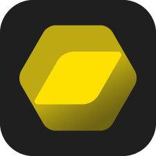 Nikon Release NX Studio Software, View NX-I & Capture NX-D Applications No Longer Updated