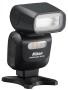 Thumbnail : Nikon SB-500 Speedlight Announced
