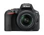 Thumbnail : Nikon Announce Summer Cashback
