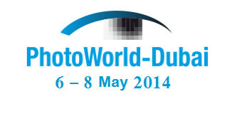 PhotoWorld Dubai