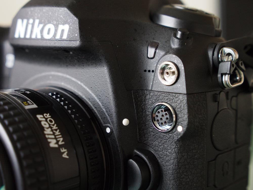 Nikon D5  (18)