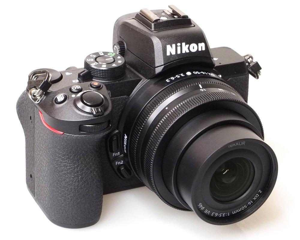 Nikon Z50 (10)