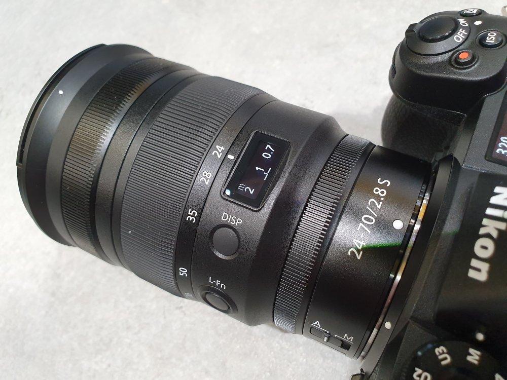 Nikon Z 24 70mm F2 8 S (6)