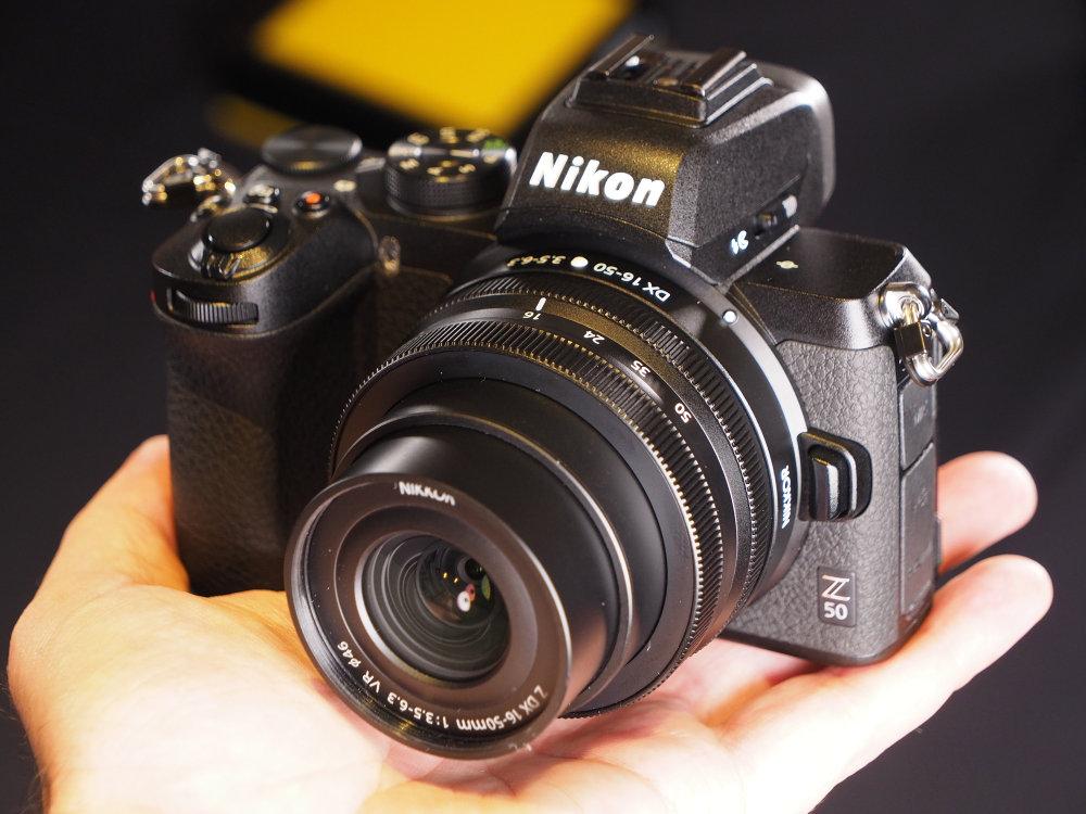 Nikon Z50 (11)