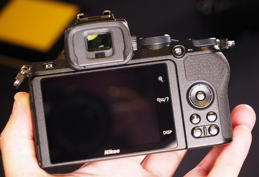 Nikon Z50 (9)