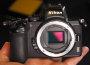 Nikon Z50 Z 50 Full Review